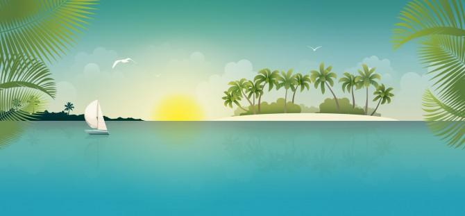 Steam et GOG.com : le guide des promos de l'été