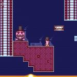 Mibili's Quest : Chapeau