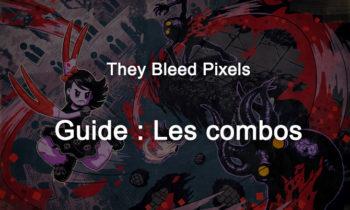 bleed-pixels-combos