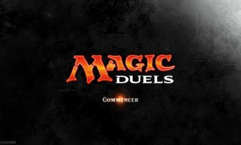 magic-duels-review