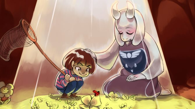 undertale-promo-art