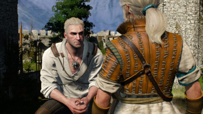 best-2015-witcher-3