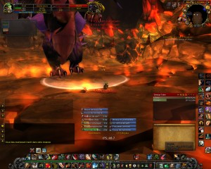 wow-onyxia-2men