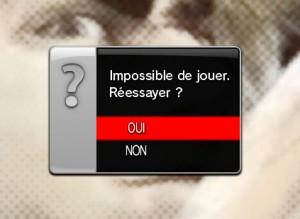 sf4_reessayer