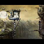 machinarium_01
