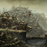 machinarium_02_crop