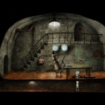 machinarium_03