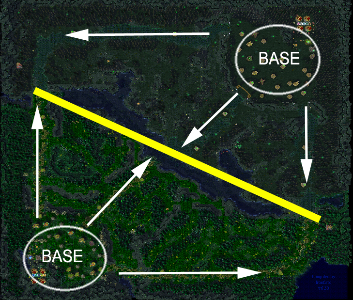 DotA 2 formule de matchmaking pêche datant gratuit
