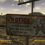 FalloutNewVegas_notice