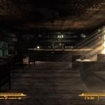 FalloutNewVegas_saloon
