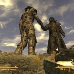 FalloutNewVegas_statue