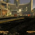 FalloutNewVegas_strip