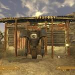 FalloutNewVegas_victor