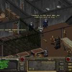 fallout2_casino
