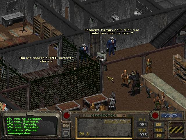 Fallout 2 gambling cheat js beautify online