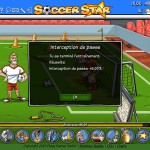 soccer_star_gam_01