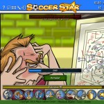 soccer_star_game_2