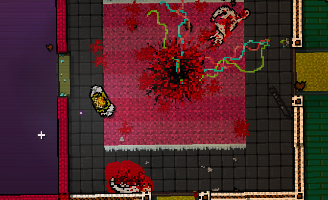 HotlineMiami_4_tension.jpg, 123kB