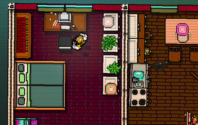 HotlineMiami_7_Neighbors.jpg, 142kB
