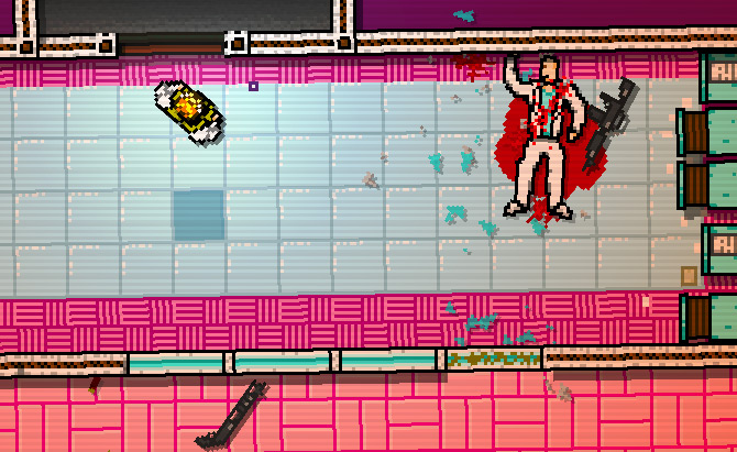 HotlineMiami_9_Crackdown.jpg, 146kB