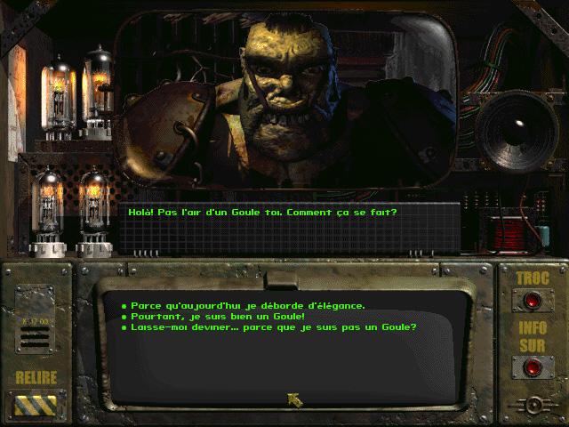 fallout-mutant