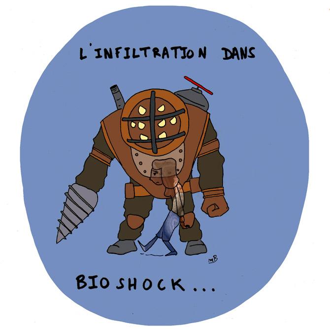 bioshock-DLC2
