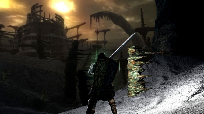 dark-souls-kiln