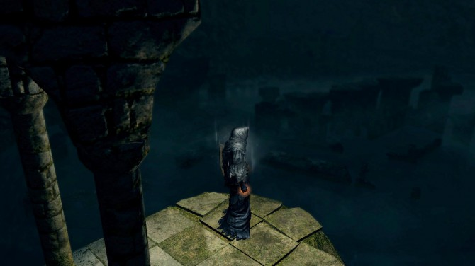dark-souls-new-londo