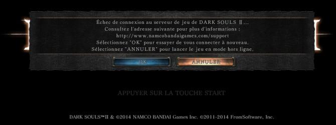 dark-souls-2-offline