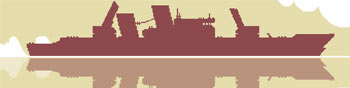 luftrausers_bigboat