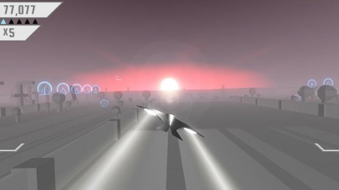 RaceTheSun_02