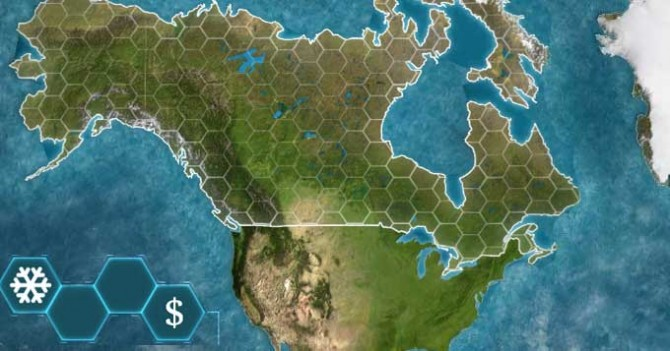 plague-inc-icones