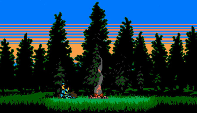 shovel-knight-intro