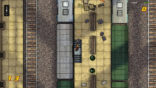 Halfline Miami : Trains