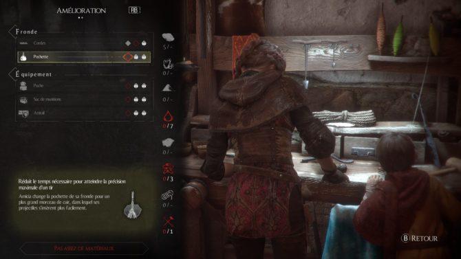 Les mécaniques superflues dans les jeux vidéos